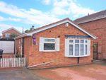 Thumbnail for sale in Brookside Close, New Oscott, Erdington, Birmingham