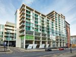 Thumbnail to rent in Velocity Village, Sheffield
