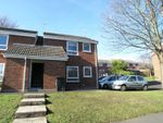 Thumbnail for sale in Brierley Hill, Amblecote, Bisell Way