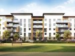 Thumbnail to rent in Vicus Way, Off Stafferton Way, Maidenhead