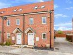 Thumbnail for sale in Dominion Road, Scawthorpe, Doncaster