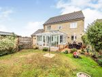 Thumbnail for sale in Overton Way, Reepham, Norwich