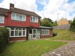 Thumbnail to rent in Arnison Avenue, High Wycombe