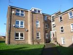 Thumbnail to rent in Hazlebarrow Cresent, Jordanthorpe, Sheffield