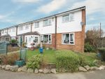 Thumbnail for sale in Benen-Stock Road, Stanwell Moor