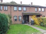 Thumbnail to rent in Chieveley, Berkshire