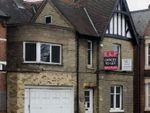 Thumbnail to rent in Broadway, Peterborough