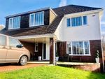Thumbnail for sale in St. Margarets Drive, Llanelli