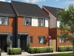 "Thumbnail to rent in ""The Ashby At The Woodlands, Newton Aycliffe"" at Ashtree Close, Newton Aycliffe"
