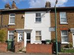 Thumbnail to rent in Arundel Street, Maidstone