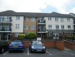 Thumbnail to rent in Wyndham Court, Yeovil
