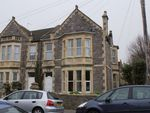 Thumbnail to rent in Whitecross Road, Weston Super Mare