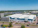 Thumbnail for sale in Corby 128, Amaray House, Arkwright Road, Willowbrook North Industrial Estate, Corby, East Midlands