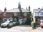 Thumbnail for sale in Dean Valley Cottages, Cookham Dean