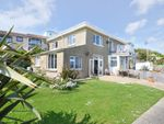 Thumbnail for sale in Wheelers Bay Road, Ventnor