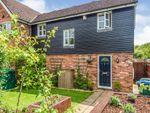 Thumbnail for sale in Manor Close, Stoke Hammond, Milton Keynes