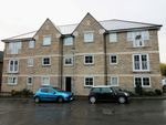 Thumbnail to rent in Sunnybank Road, Brighouse