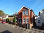 Thumbnail to rent in Gorringe Road, Salisbury, Wiltshire