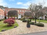 Thumbnail for sale in Cheniston Court, Ridgemount Road, Sunningdale