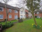 Thumbnail for sale in Woodspring Court, Grovelands Avenue, Swindon, Wiltshire