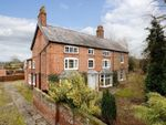 Thumbnail to rent in Holme Street, Tarvin, Chester