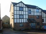 Thumbnail to rent in Cranmer Court, Swansea