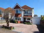 Thumbnail for sale in Loxwood Avenue, Tarring, Worthing