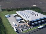 Thumbnail to rent in Omega Point Site, Junction 8, M62, Burtonwood Road, Burtonwood, Warrington, Cheshire
