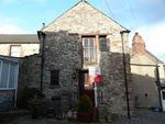Thumbnail for sale in Greenhill, Wirksworth