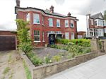Thumbnail for sale in Windsor Road, Finchley Central