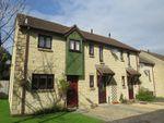 Thumbnail for sale in Magnolia Rise, Calne
