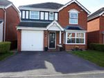 Thumbnail to rent in Chaldron Way, Stockton-On-Tees