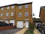 Thumbnail for sale in Chiltern Road, Corby
