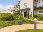 Thumbnail for sale in Tennyson Road, Worthing