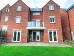 Thumbnail to rent in Coningsby Gardens, Morpeth