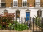 Thumbnail to rent in Cloudesley Road, London