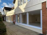 Thumbnail to rent in 6 Bakery Court, London End, Beaconsfield, Buckinghamshire