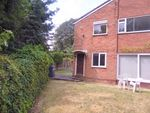 Thumbnail to rent in Barron Road, Northfield, Birmingham