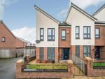 Thumbnail to rent in Palmerston Drive, Litherland, Liverpool, Merseyside