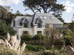 Thumbnail for sale in Plaidy, Looe