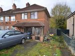 Thumbnail for sale in Stanbury Road, Kings Heath, Birmingham