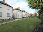 Thumbnail to rent in Green Court, Green Lane, Edgware, Greater London.