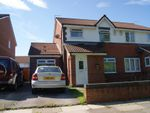 Thumbnail to rent in Kings Drive, Gateacre, Liverpool