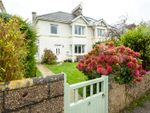 Thumbnail for sale in Peverell Road, Penzance