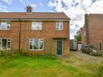 Thumbnail to rent in Wades Lane, East Barnby, Whitby