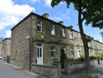 Thumbnail for sale in Clifton Road, Marsh, Huddersfield