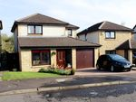 Thumbnail for sale in Swift Place, Gardenhall, East Kilbride