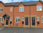 Thumbnail to rent in Irons Close, Mountsorrel, Loughborough