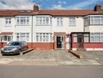 Thumbnail for sale in Carisbrook Close, Enfield