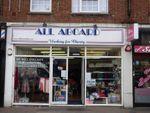 Thumbnail for sale in Shenley Road, Borehamwood